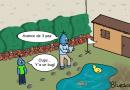 Apprendre à coder dans le jardin – Niveau 2