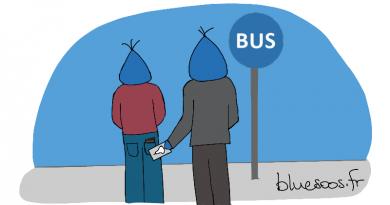 Protéger votre carte sans contact