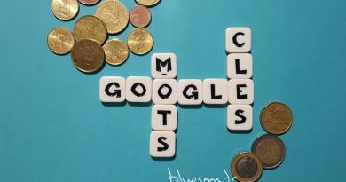 comment google gagne de l'argent avec vos mots-clés