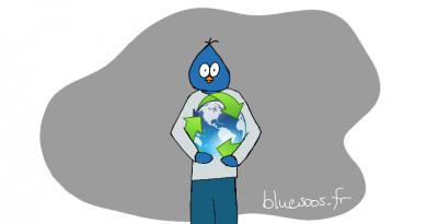 ne pas changer de smartphone pour protéger la planète