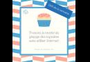 Défi de la semaine : Trouver une recette sans Internet
