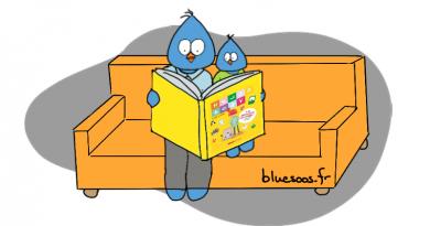 «Hello Ruby» un livre pour découvrir la logique informatique