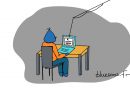 Phishing : 3 règles à connaître pour se protéger